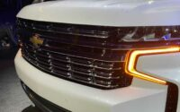 New 2022 Chevrolt Tahoe High Country, Rst, Colors, Price,New 2022 Chevrolet Tahoe RST, Colors, Price,2022 chevrolet tahoe colors,2022 chevrolet tahoe lt,2022 chevrolet tahoe price,2022 chevrolet tahoe ss,2022 chevrolet tahoe interior,2022 chevrolet tahoe ls,2022 chevrolet tahoe z71,chevy tahoe 2022,2022 chevy tahoe colors,2022 chevy tahoe changes,2022 chevy tahoe high country,what colors will the 2021 tahoe come in,what colors do chevy tahoes come in,2022 chevrolet tahoe diesel,2022 chevy tahoe diesel,2022 chevrolet tahoe release date,2022 chevy tahoe 2 door,does chevy make a diesel tahoe